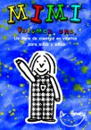 Kindle eBook, Mimi volume one by Dr. Howey