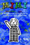 Kindle eBook, Mimi volume un, un livre d'histoires en images pour les petits garçons et les petites filles - Dr. Howey